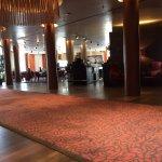 Foto de Falkensteiner Hotel Bratislava