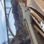 Foto de Hoover Dam Bypass
