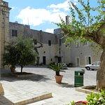 Photo of Mdina Old City
