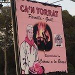 Can Torrat Foto