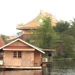 Tara Raft Kanchanaburi Guest House Foto