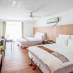 Foto de Sea Passion Hotel