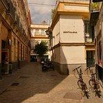 Photo of Rent a Bike Sevilla