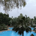 Foto de Es Saadi Marrakech Resort - Palace