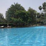 Photo of Es Saadi Marrakech Resort - Palace