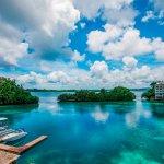 Sea Passion Hotel Foto