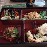 Photo of Sake Dining Himawari