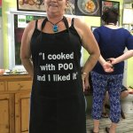 Foto di Cooking with Poo and Friends
