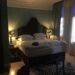 Photo of Alma Hotel & Lounge