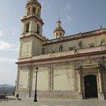 Photo of Church of Nuestra Senora de la Encarnacion