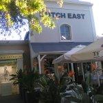 Dutch East Restaurant Photo
