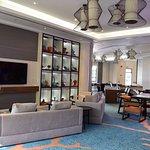 Resort Center