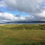 Photo of Dooks Golf Club