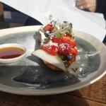 Photo of Bar Lempicka