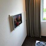 Premiere Classe Hotel Köln-West