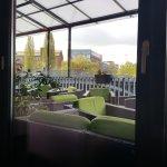 GOLD INN Adrema Hotel Foto