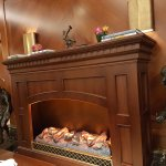 Foto de Capella Bar & Cigar Lounge