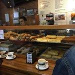 Photo de Restaurante La Sima