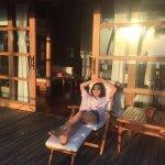 Photo of Amara Ocean Resort