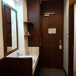 Photo de iCheck Inn Silom