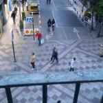 Photo of Hotel Ateneo Puerta del Sol