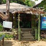 Photo of Social House Restaurant