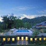 The Datai Hotel