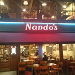 Photo of Nando's - Canterbury
