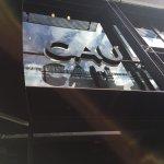 Photo of Cau
