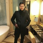 Resorts World Sentosa - Crockfords Tower Foto