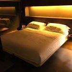 Foto di Soho Hotel