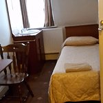 Jesmond Hotel-billede