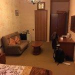 Du Port Hotel Foto