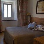 Hotel La Residencia Foto
