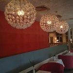 صورة فوتوغرافية لـ Erbenhof Restaurant & Cafe