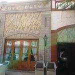 Casa Mia Foto