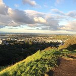 Photo de Mount Eden