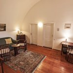 Photo de Domus Henrici Boutique Hotel