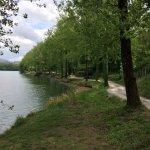 Photo of Il Ristoro sul Lago
