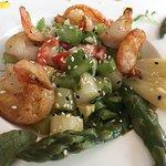 Photo of Restaurant Makaan