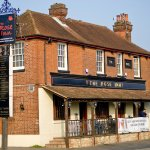 The Rose Inn, Bearsted