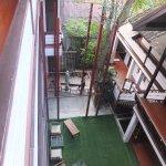 Photo of Thanicha Healthy Resort Amphawa