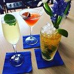 Cocktails 🍹