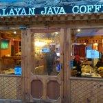 Foto de Himalayan Java