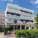 Photo of Hotel Milano Bibione