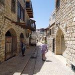 Foto de The Old City of Safed