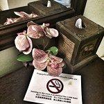 Photo de Siam Place Airport Hotel