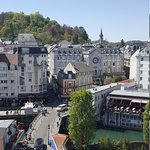 Photo de Hotel-Residence Saint Jean