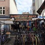 Photo de Albert Cuyp Markt
