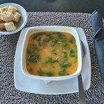 Fotografia de O Botequim - Restaurante